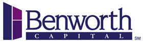 Benworth Capital Partners