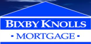 Bixby Knolls Mortgage