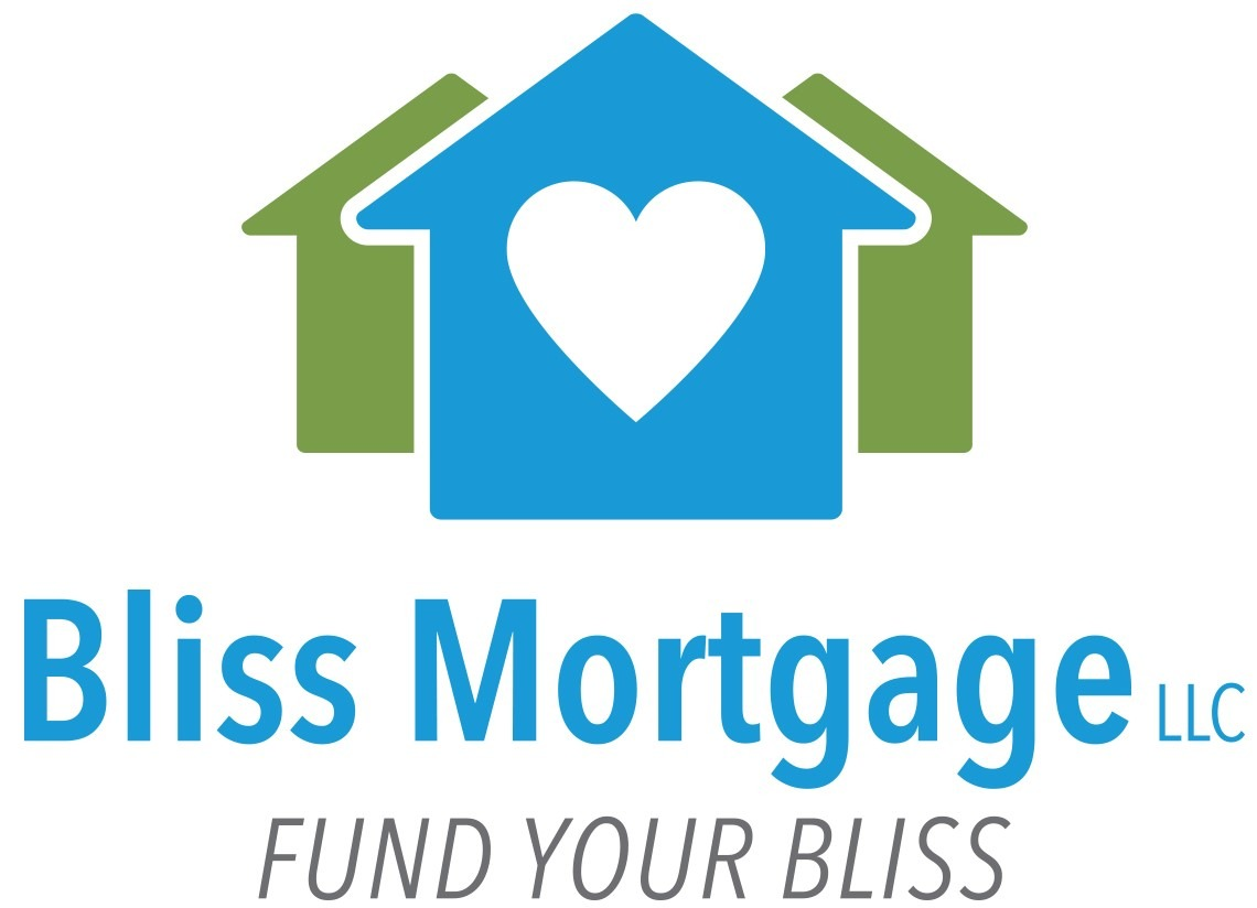 Bliss Mortgage