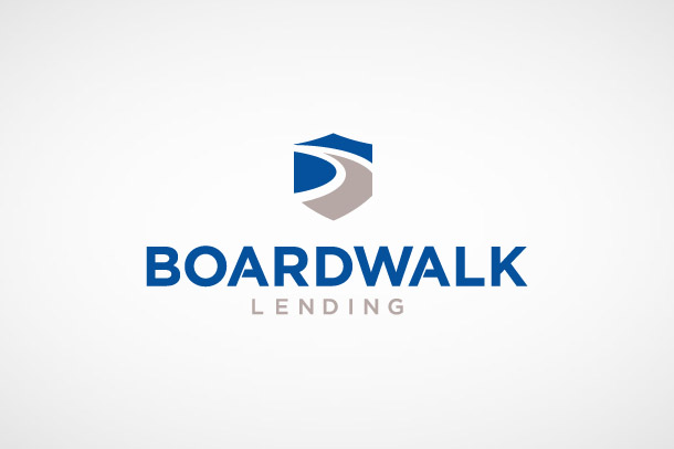 Boardwalk Lending