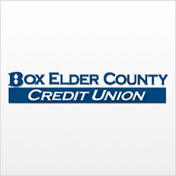 Box Elder County Credit Union