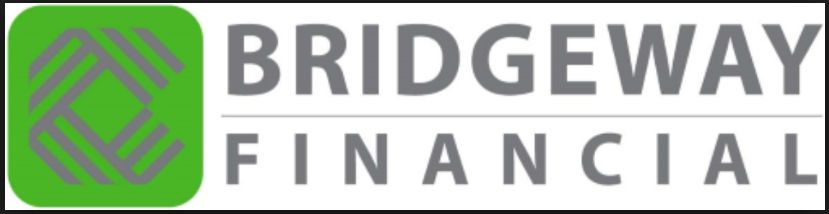 Bridgeway Financial