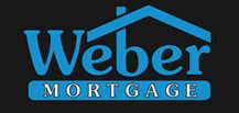 Bud Weber Mortgages