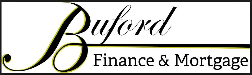 Buford Financial Services