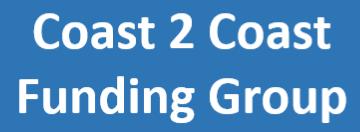 Coast 2 Coast Funding Group