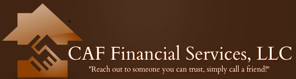 CAF Financial Services