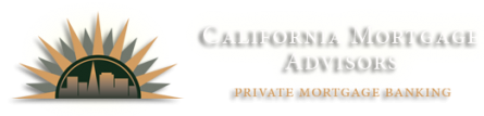 California Mortgage Advisors
