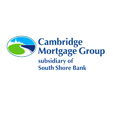 Cambridge Mortgage Group