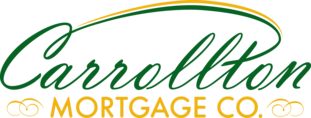Carrollton Mortgage Co