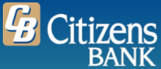 Citizens Bank Tennessee