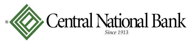 Central National Bank and Trust