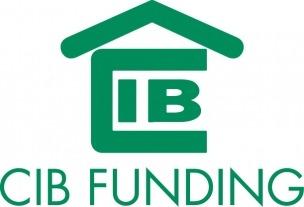 CIB Funding
