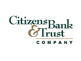 Citizens Bank and Trust Company Virginia