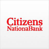Citizens National Bank of Greater St Louis