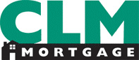 CLM Mortgage