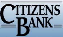 Citizens Bank Columbia