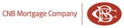 CNB Mortgage Company