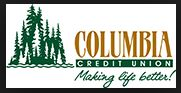 Columbia Community Credit Union