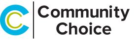 Community Choice Credit Union Iowa