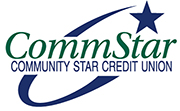 Community Star Credit Union