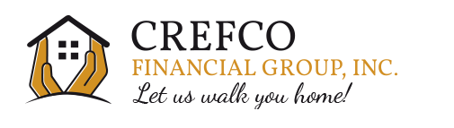 CREFCO Financial Group