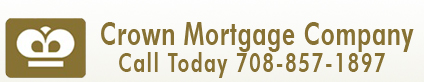 Crown Mortgage Company