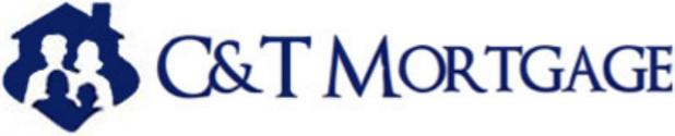 C&T Mortgage