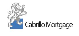 Cabrillo Mortgage and Real Estate