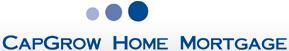 Capgrow Home Mortgage