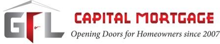 GGL Capital Mortgage