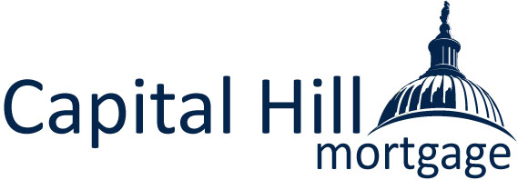 Capital Hill Mortgage