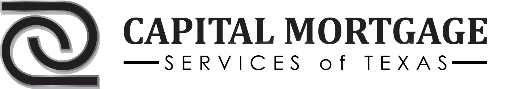 Capital Mortgage Services of Texas