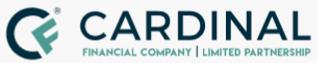 Cardinal Financial Company