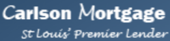 Carlson Mortgage