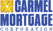Carmel Mortgage