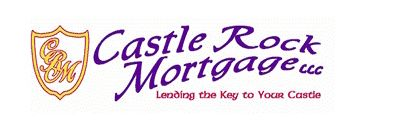 Castle Rock Mortgage
