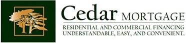 Cedar Mortgage