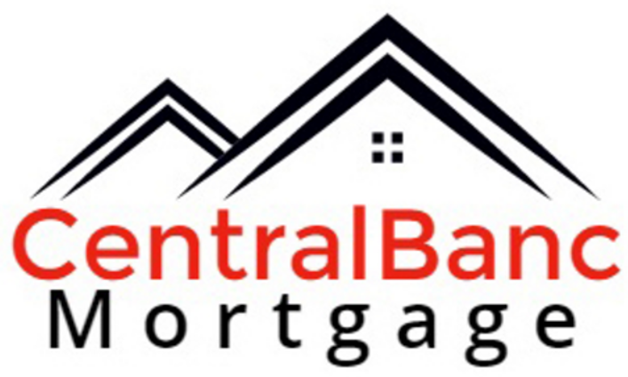 Centralbanc Mortgage
