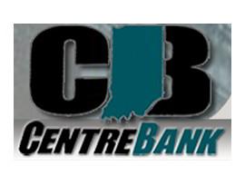 CentreBank