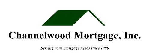 Channelwood Mortgage