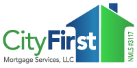 City First Mortgage Services