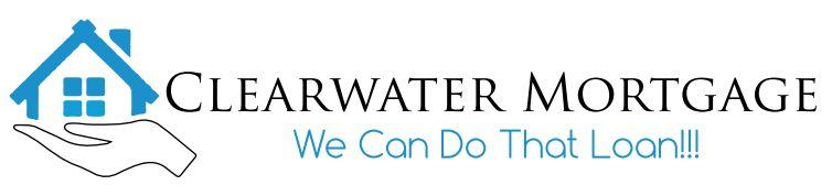 Clearwater Mortgage