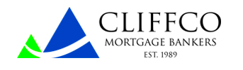 Cliffco Mortgage Bankers