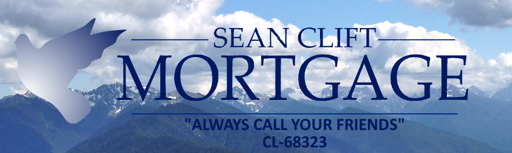 Clift Mortgage