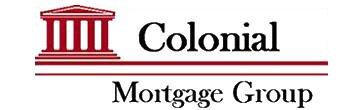 Colonial Mortgage Group