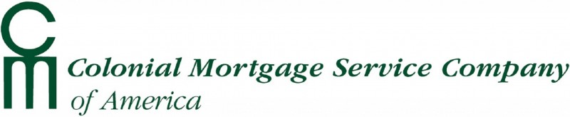 Colonial Mortgage Service Company of America
