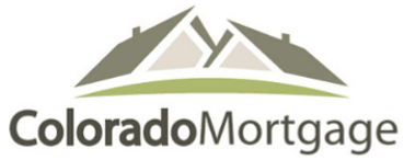 Colorado Mortgage