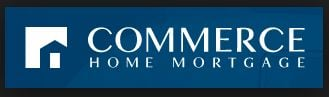 Commerce Home Mortgage