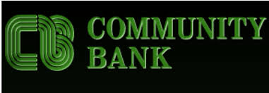 Community Bank of Marshall
