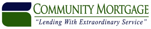 Community Mortgage